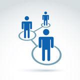 ejemplo-social-del-vector-de-la-red-icono-de-la-relación-de-la-gente-co-47126900