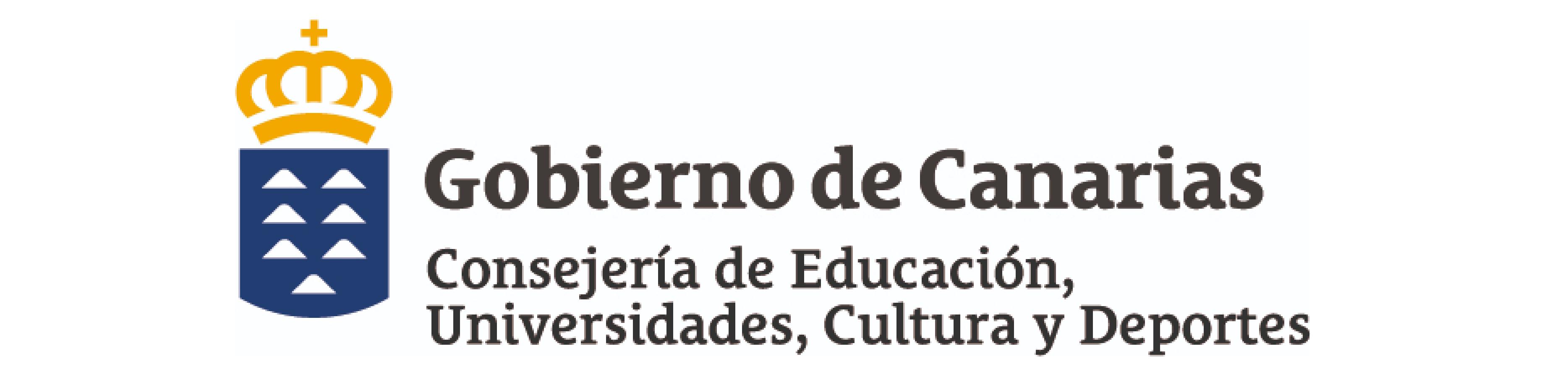 Logotipo-CEESCA